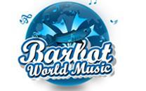 Barbot World Music