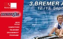 Bremer Achtercup