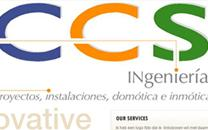 CCS Ingenieria