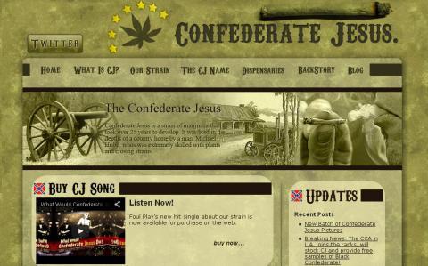 confederate-02