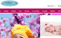 Daisys Baby Boutique