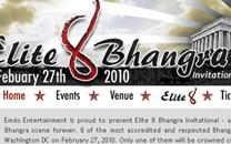 Elite 8 Bangra