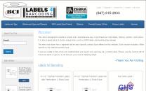 Label Commerce