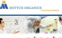 Mettur Organics