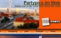 Pics2Patry