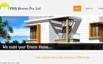 PMR Homes