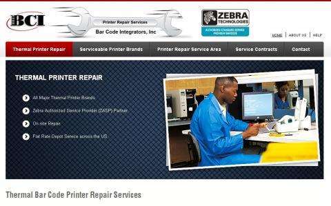 printer-02