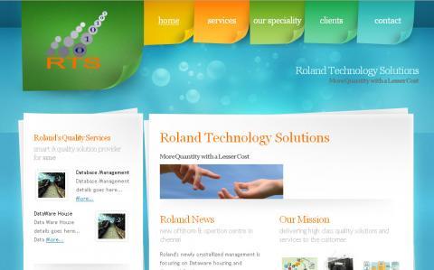 roland-02