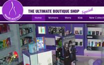 Snaars Boutique