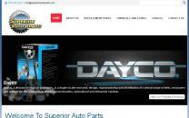 Superior Auto Parts