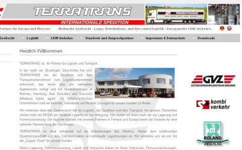 terratrans-02