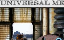 Universal Metals