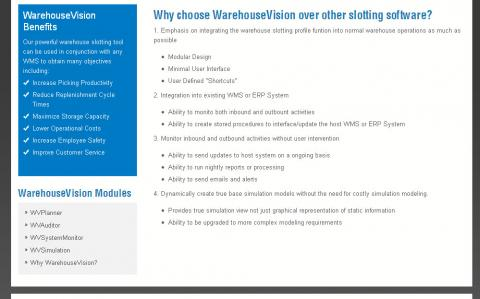 warehosevision-03