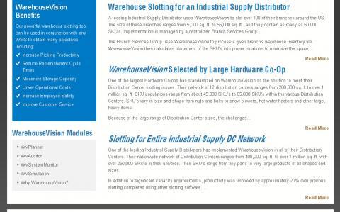 warehousevision-04