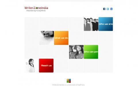 writerzone-02