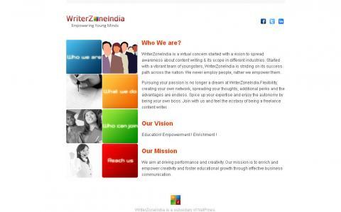 writerzone-04