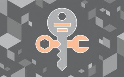 New Zend Framework 1 Security Vulnerability