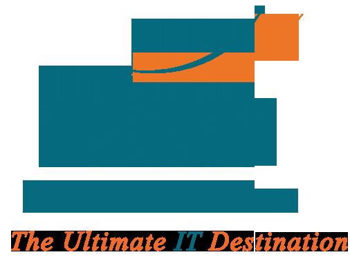 Alan Solutions