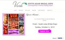 Ace Bridal Expo