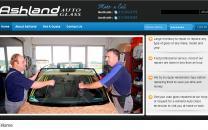 Ashland Auto Glass