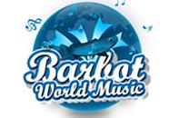 Barbot World Music