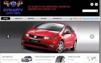 Dynasty Auto