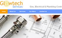 Glowtech Services
