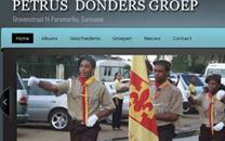 Petrus Donders Groep