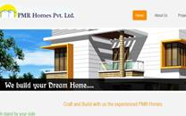 PMR Homes