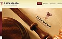 Takkmama Servicios Juridicos