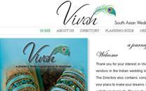 Vivah Directory